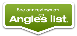 Angies List customer reviews in St. Paul and Minneapolis MN