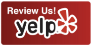 Review our Yelp page for cleaning services in St. Paul and Minneapolis MN